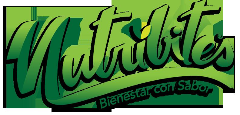 Nutribites ®