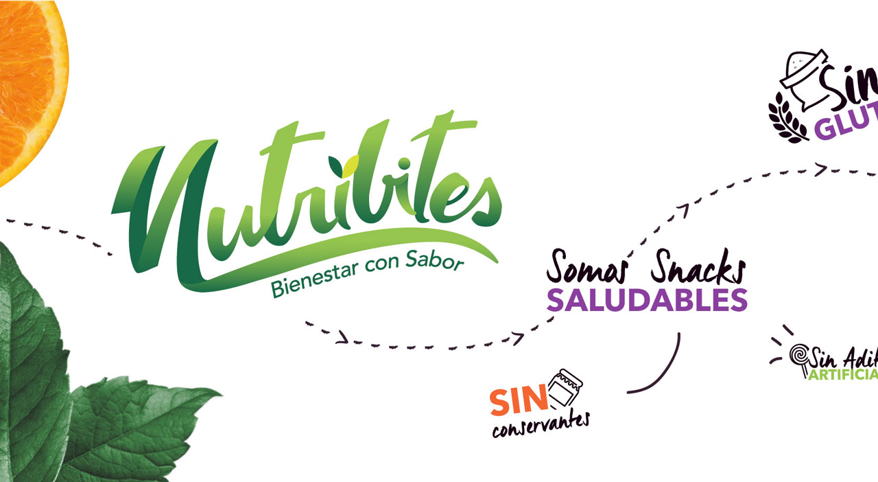 Nutribites 1